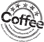 The Coffee Mag Logo